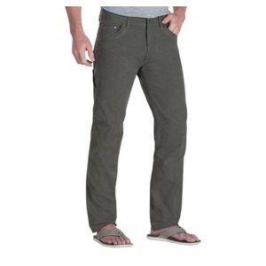 Kühl l Revolvr Rogue 5-pocket Pants, size 30x30